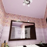 bathroom-8-simple
