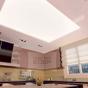 kitchen-2-trans